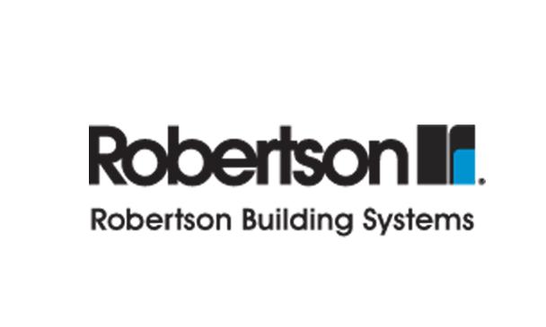 robertsonbuilding