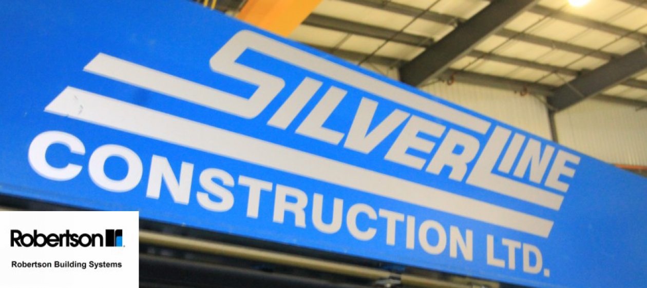 Silverline Construction