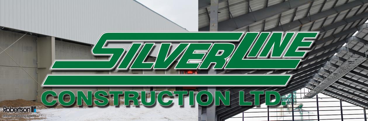 Silverline Construction